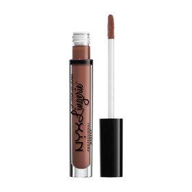 NYX Professional Makeup Lip Lingerie #LIPLI24 Cabaret Show