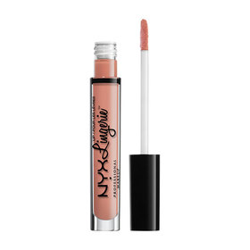 NYX Professional Makeup Lip Lingerie #LIPLI16 Cheekies