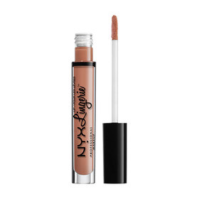 NYX Professional Makeup Lip Lingerie #LIPLI19  Dusk To Dawn