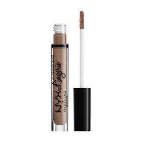 NYX Professional Makeup Lip Lingerie #LIPLI21 Delicate Lust