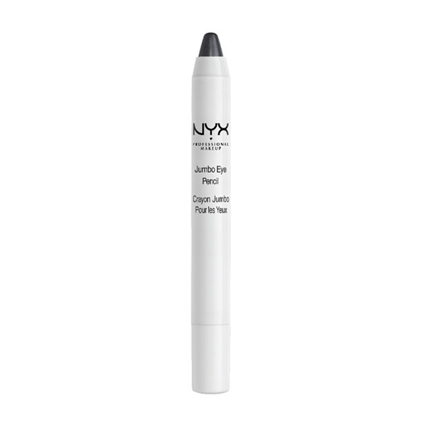 NYX Professional Makeup Jumbo Eye Pencil # JEP615  Slate