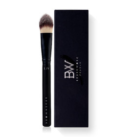 Brushwork The Silky BB/CC Cream Brush No. I.IV