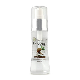 i nature Coconut Hair Serum Vitamine E + B5 60ml