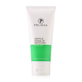Pruksa Gentle Make Up Remover 140g