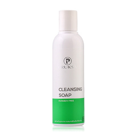 Pruksa Cleansing Soap 110g