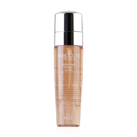Malissa Kiss Absolute Aura Purifying Toner Water 150ml