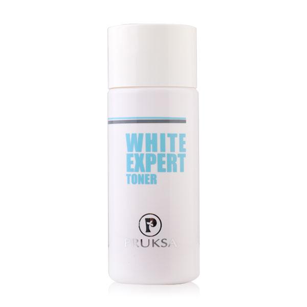 Pruksa+White+Expert+Toner+170ml