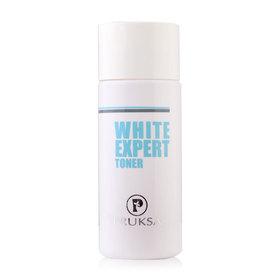 Pruksa White Expert Toner 170ml
