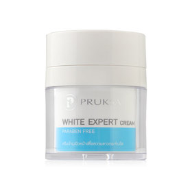 Pruksa White Expert Cream 30g