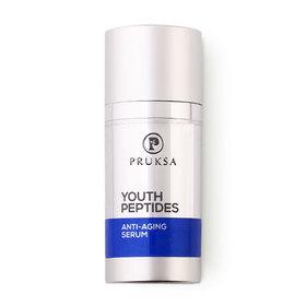 Pruksa Youth Peptides Anti Serum 15g