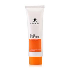 Pruksa Sun Expert SPF50/PA+++ 35g