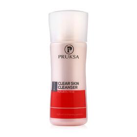 Pruksa Clear Skin Cleanser 80g