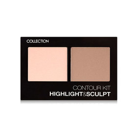 Collection Contour Kit 10g