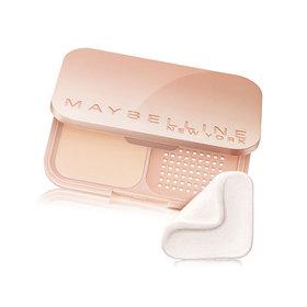 Maybelline Dream TWC #01 Light