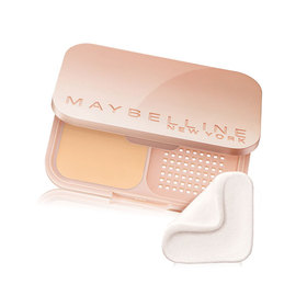 Maybelline Dream TWC #B1 Nude Beige