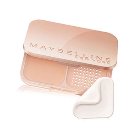 Maybelline Dream TWC #03 Natural