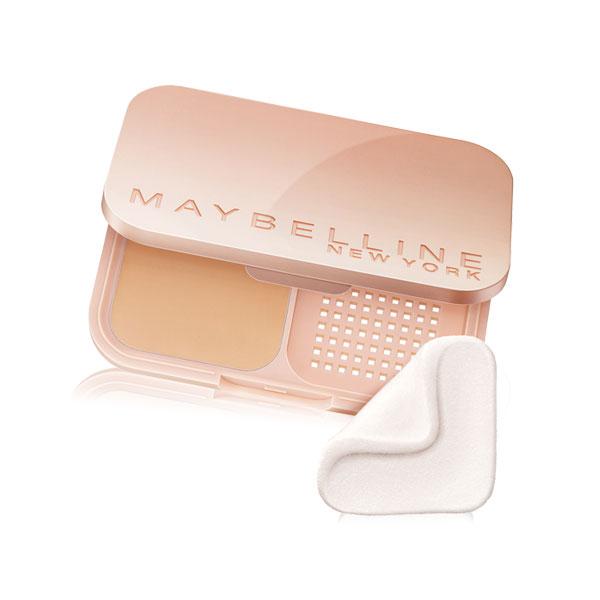 Maybelline+Dream+Satin+Skin+TWC+%23B4+Caramel