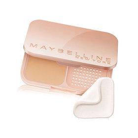 Maybelline Dream Satin Skin TWC #B4 Caramel