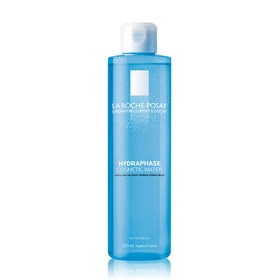 La Roche Posay Hydraphase Cosmetic Water 200ml