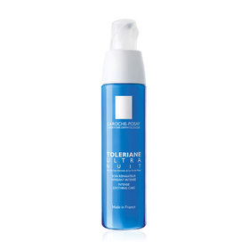 La Roche Posay Toleriane Ultra Overnight 40ml