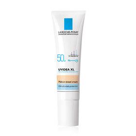La Roche Posay Uvidea XL Melt-in Tinted Cream SPF 50/PPD33/ PA++++ 30ml