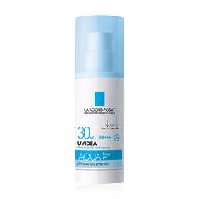 La Roche Posay Uvidea Aqua Fresh Gel SPF50/PPD23/ PA++++ 30ml