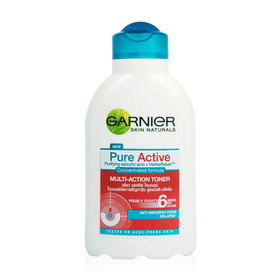 Garnier Pure Active Toner 150ml