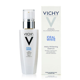 Vichy Ideal White Essense 30ml