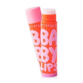 Maybelline Babylips #Cherry Velvet