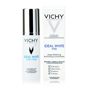 Vichy Ideal White Eye 15ml