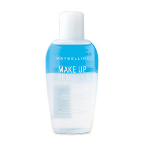 Maybelline Eye And Lip Makeup Remover 70ml