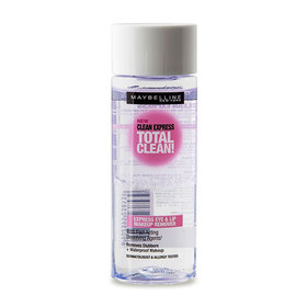 Maybelline Total Clean Express Remove BI Phase 70ml