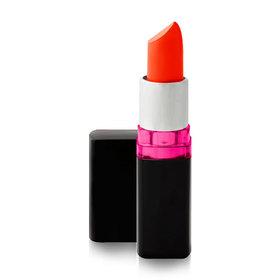 Maybelline Color Show Lips #308 Orange Icon
