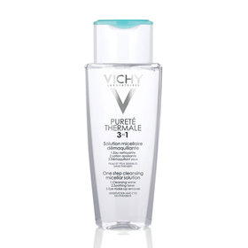 Vichy Purete Thermale 3in1 Micellar Solution 200ml