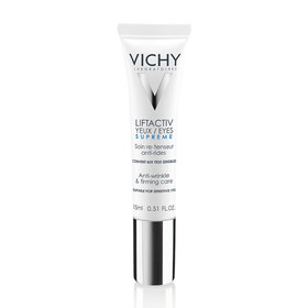 Vichy Liftactiv Eye Supreme 15ml