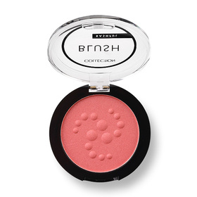 Collection Blush 6g #2 Bashful