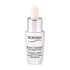 Biotherm Blanc Therapy Total Brightener 7ml