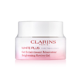 Clarins White Plus Brightening Revive Gel 50ml