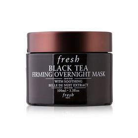 Fresh Black Tea Firming Overnight Mask 100ml