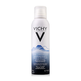 Vichy Thermal 150ml.