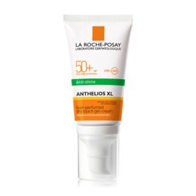 La Roche Posay Anthelios XL Drytouch SPF 50+ 50ml.