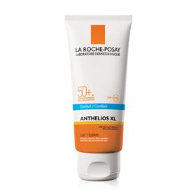 La Roche Posay Anthelios XL Lotion SPF 50+ 100ml