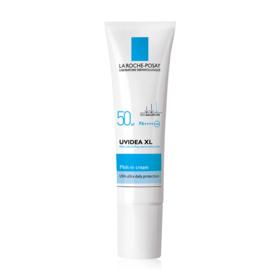 La Roche Posay Uvidea XL Melt-in Cream SPF 50/PPD26/ PA++++ 30ml