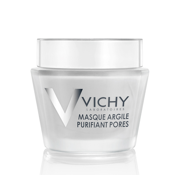 Vichy+Pore+Purifying+Clay+Mask+75ml