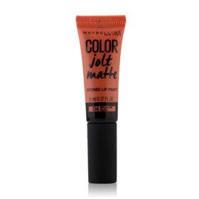 Maybelline Color Jolt Matte #04 Show Off Nude