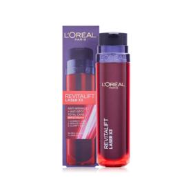 LOreal Paris DEX Revitalift Laser Corrector SPF 50ml.