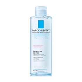 La Roche Posay Micellar Water Reactive Skin 400ml