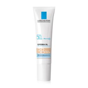 La Roche Posay Uvidea BB Cream SPF50 / PPD18 / PA++++ 30ml #02
