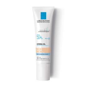 La Roche Posay Uvidea BB Cream SPF50 / PPD18 / PA++++ 30ml #03