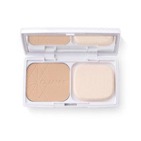 Cezanne UV Foundation EX Premium SPF31 PA+++ #EX2